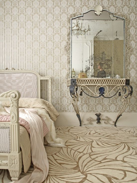 Bedroom Animal Print Design Pictures Remodel Decor And Ideas Mesmerizing Art Deco Bedroom Design Ideas Decorating Design