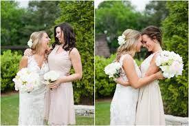 posing bridesmaids - Sök på Google