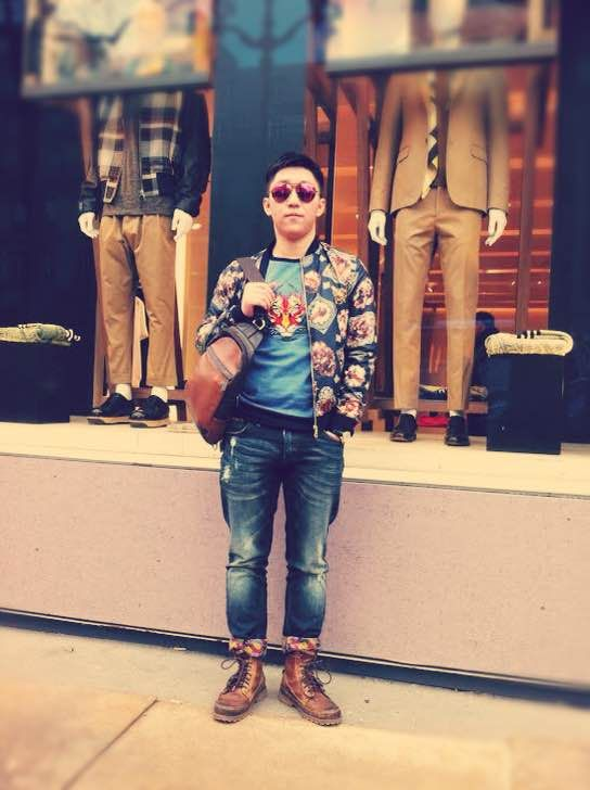 #lookoftheday #streetstyle #styling