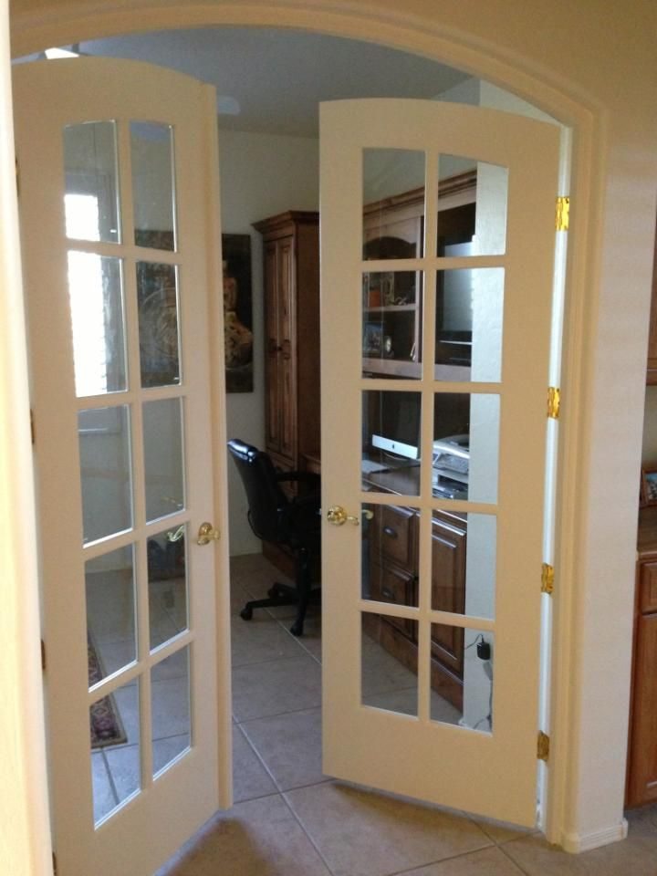 Contemporary Interior French Doors Upgrade Your Interior Doors To