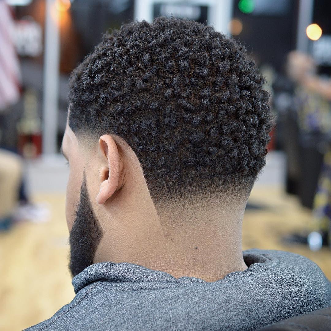 Tape up haircut for boys     black haircuts   pinterest  haircuts smooth