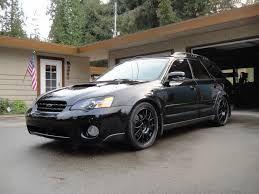 Lowered Subaru Outback Google Search Subaru Outback Subaru Legacy Subaru