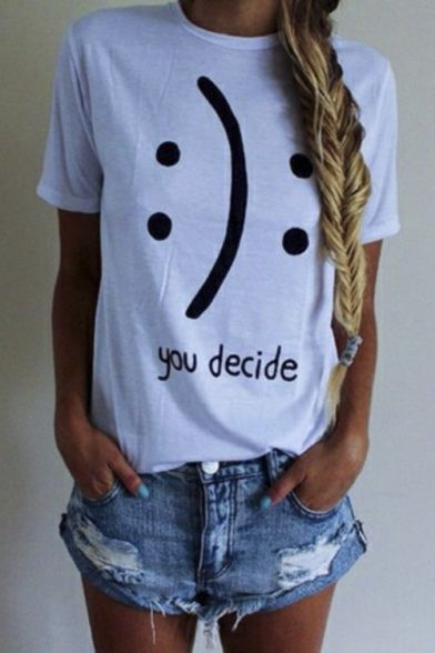 Indo além da caixinha  5 FANDOM - T-shirts geek Tumblr - Camisetas geek  Tumblr 7d9aad6fba704