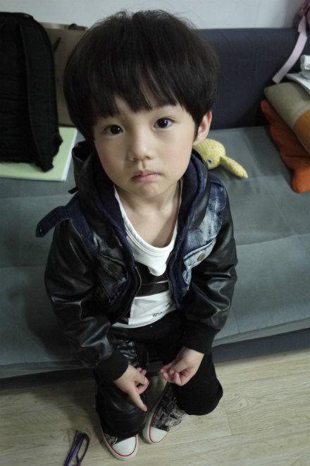 ye ziyu Tumblr ziyu Ulzzang kids Korean babiesKorean Toddler
