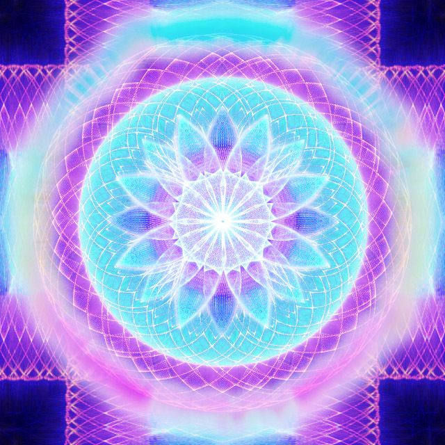 """LISA RENEE (Energetic Synthesis): """"Relationships Under Construction"""" 