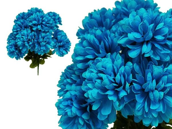 Silkflowersfactory specialize in wholesale priced artificial silkflowersfactory specialize in wholesale priced artificial flowers roses carnations garlands petals mightylinksfo