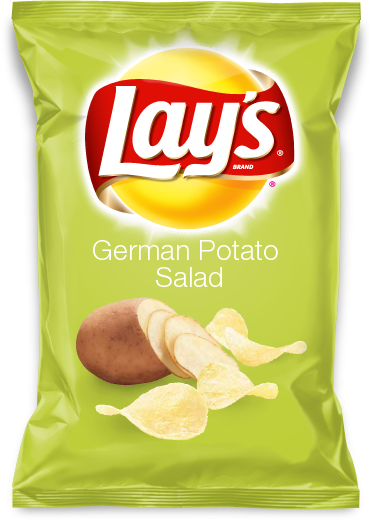 Lay S Do Us A Flavor On Facebook Facebook Lays Chips Flavors Potato Chip Flavors Bacon Chips