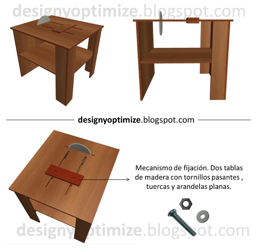 Pin en planos de muebles - Programa diseno armarios ...