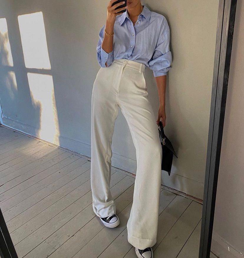 13 Outfits exclusivos para chicas que quieren cambiar de look