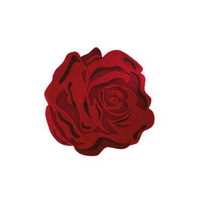 Tapis Rose De La Marque Bretz. Autres DimensionsBrandFurniture