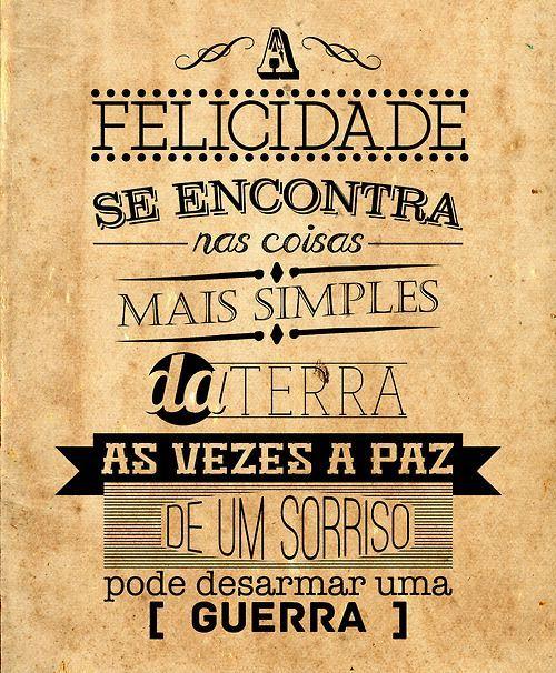 Frases De Felicidade Tumblr Dê Um Sorriso