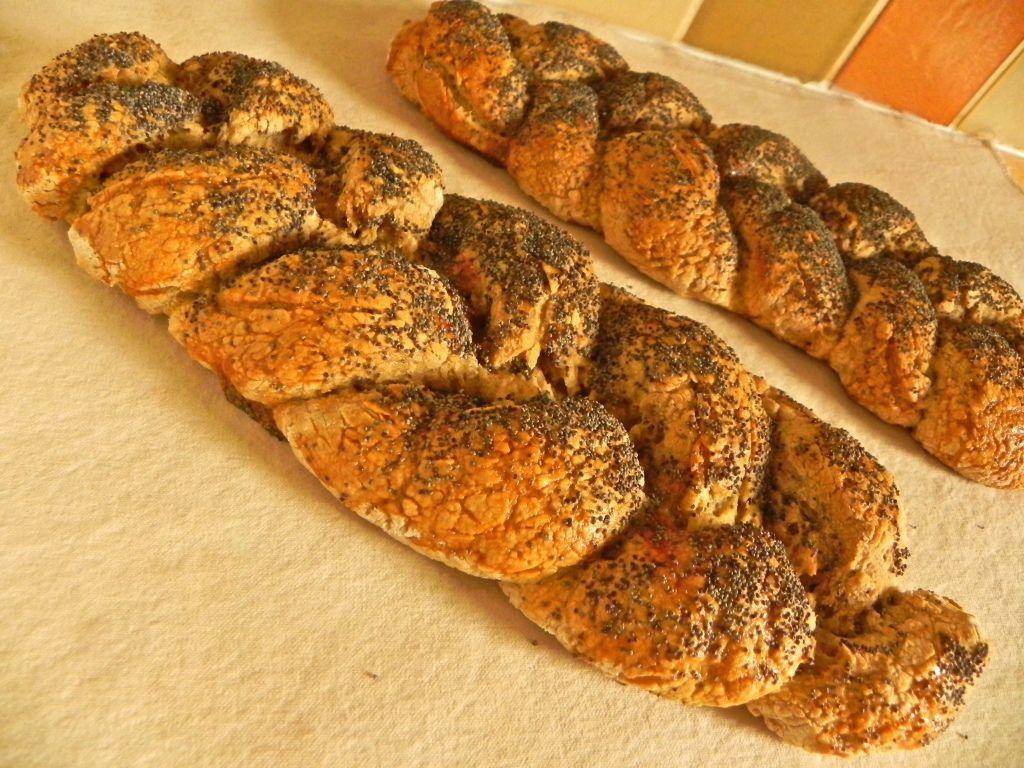 Glutenfree challah bread gluten free challah gluten