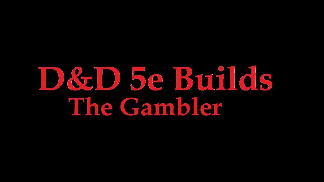 Gambling role play how to win in slot machine pokemon yellow