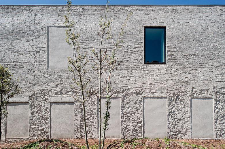Gallery - CAN FRAMIS Museum / Jordi Badia - 18