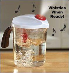 microwave tea kettle tea kettle kettle kitchen gadgets on kaboodle kitchen microwave id=69757