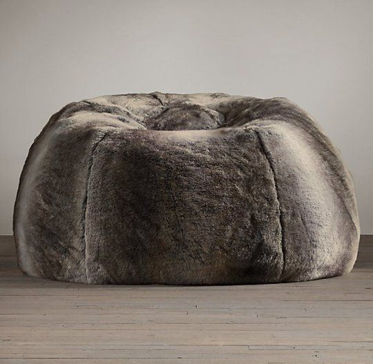 Best Beanbag Chairs Longwool Yogibo Fatboy 5 More
