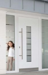 Synego plastic front doors picture- Synego plastic front doors …