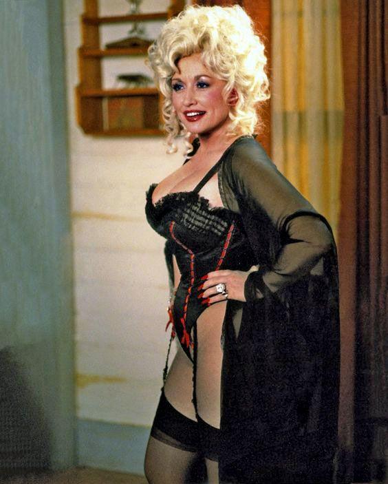 dolly-parton-desnuda-bollywood-actress-naked-fuck
