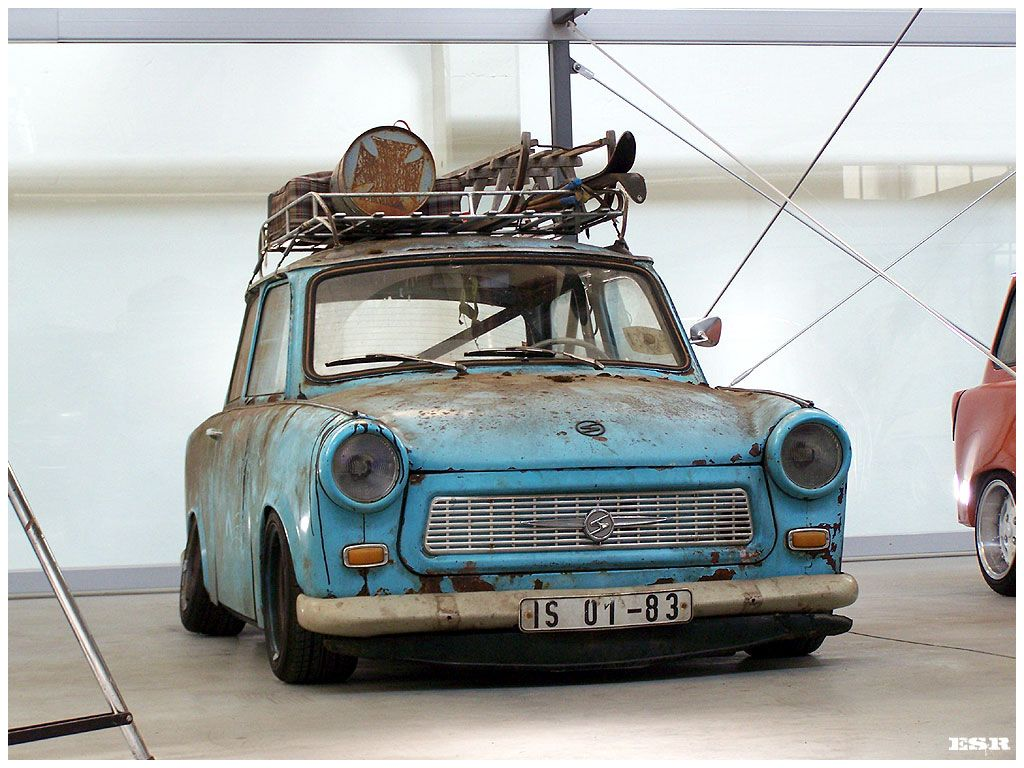 trabant 601 cars pinterest rats and cars. Black Bedroom Furniture Sets. Home Design Ideas