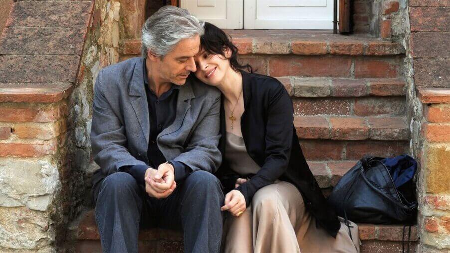 10 Filmes Absurdamente Apaixonantes Gravados Na Italia Filmes