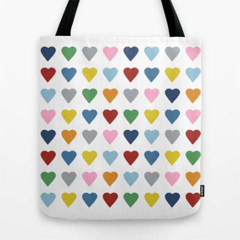 #hearts #heart #love #rainbow #color #multicolored #projectm