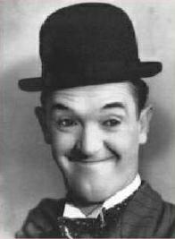 Nom De Laurel Et Hardy : laurel, hardy, Clint, Eastwood, Laurel's, Laurel,, Laurel, Hardy,, Oliver, Hardy