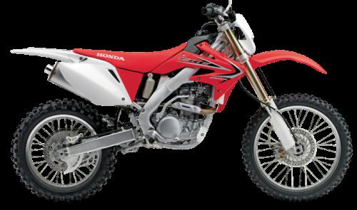 The Best Beginner Dirt Bike 2020 Review Guide Motocross Advice