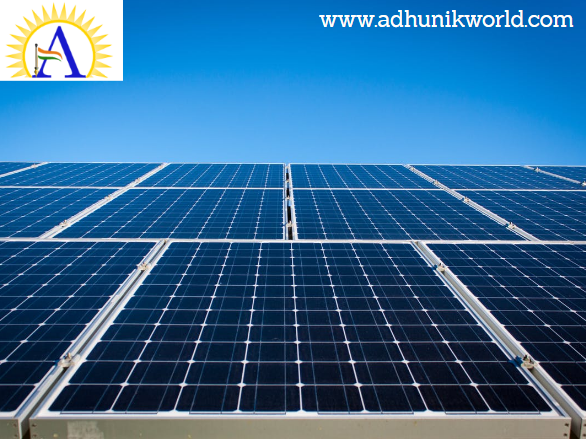 The Solar Based Industry Would Be The Best Alternative For Future Vitality Request Since It Is Prevalent As Far As Accessib Roof Solar Panel Solar Solar Panels
