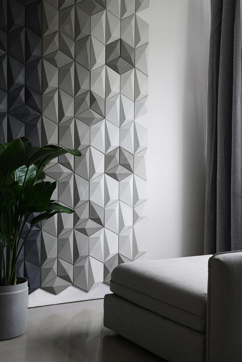 Pin On Favorite Interior Wall Treatments