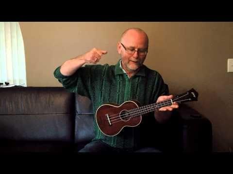 The Chunk Strum Youtube Ukulele Pinterest Youtube Guitars