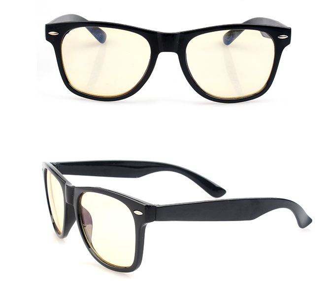 3789e0942c21 Anti-blue light glasses Website: www.optical.sh Whatsapp: 008613775780526  Email: swallow@optical.sh