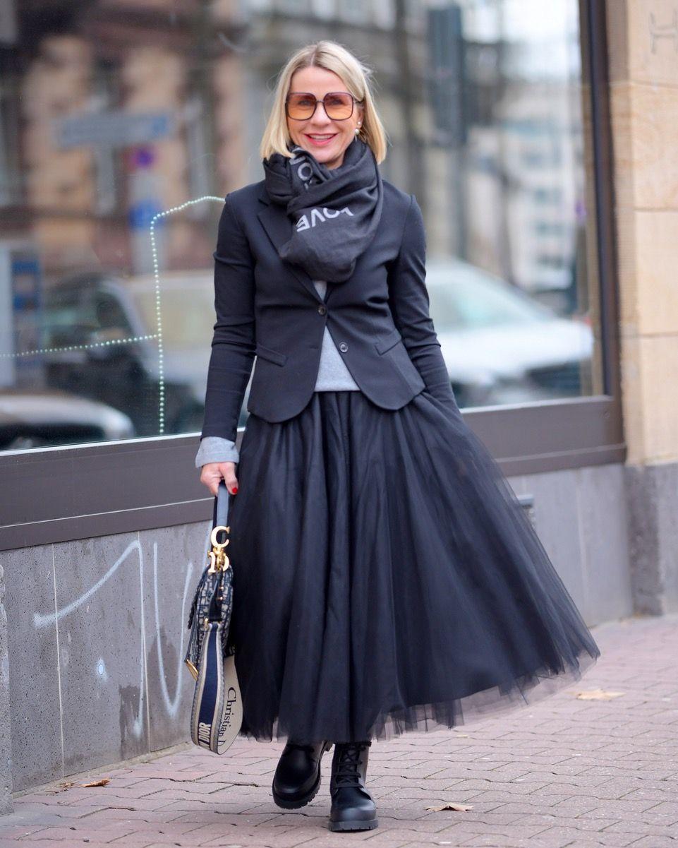 Photo of Beautyinterview: Im Bad mit Frau Mone