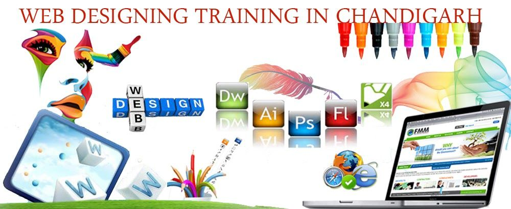 Web Designing Eligibility In 2020 Web Design Learn Web Design Web Design Training