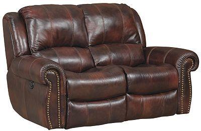 Havertys Prestige Loveseat Furniture Bedding Master