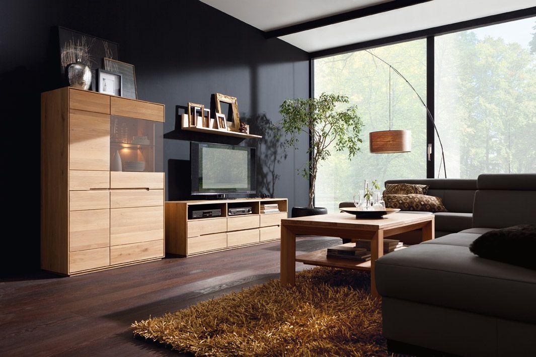 Wohnzimmer Beispiele Einrichtung U2013 Dumss.com. Design Moderne Wohnzimmer  Ideen 2015 ...