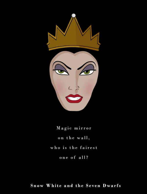 Snow White And The Seven Dwarfs Frases Disney Frases
