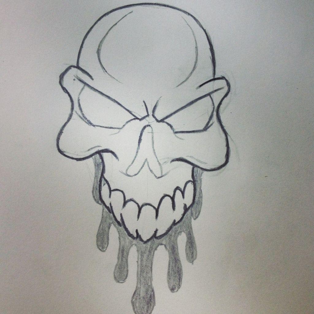Wizard drawing graffiti graffiti art inspirations