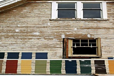 How To Repaint Wooden Clapboard Siding Doityourself Com Clapboard Siding Clapboard Siding