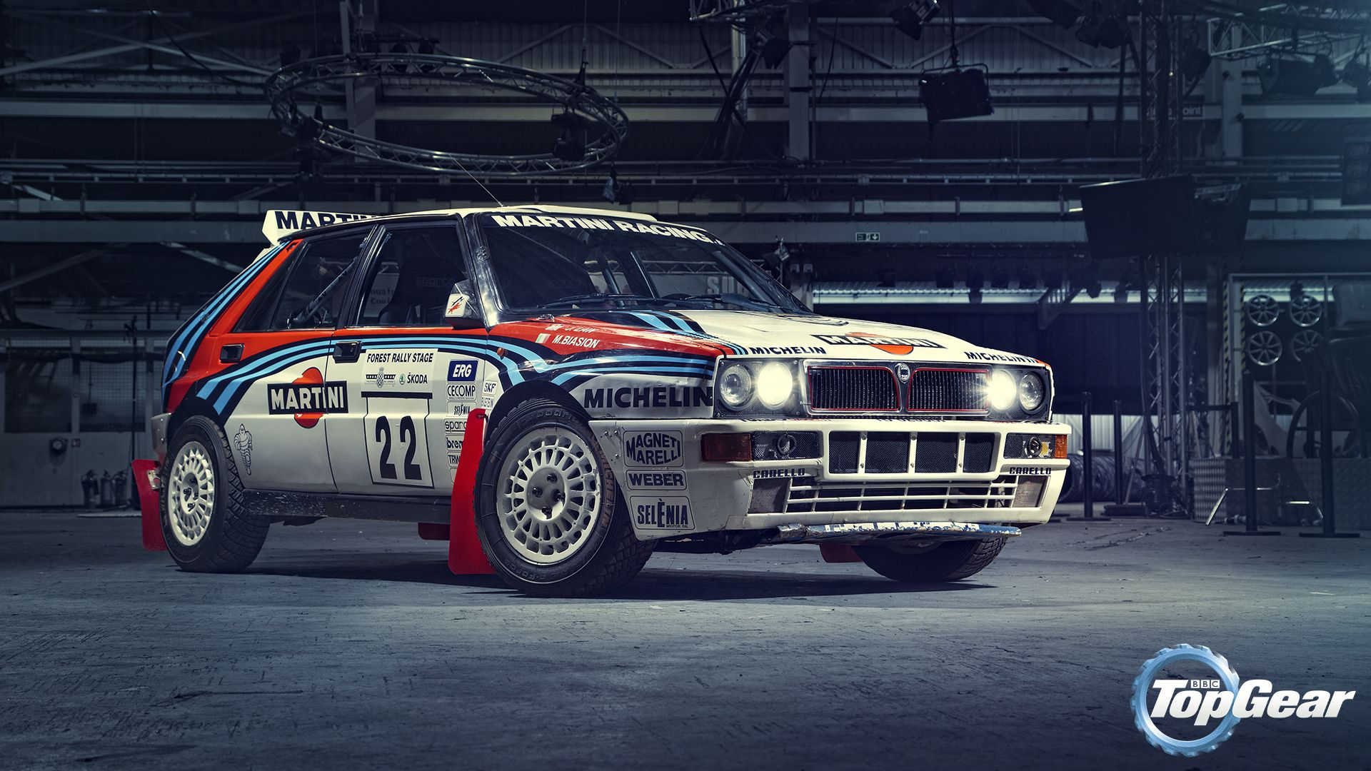 martini racing products i want pinterest martini racing lancia delta and rally. Black Bedroom Furniture Sets. Home Design Ideas