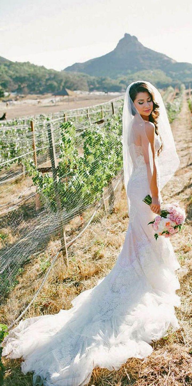 Pin by female style on wedding inspiration pinterest wedding