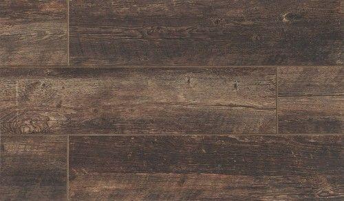 Vinyl Deluxe Classic White Oil Duchateau Luxury Vinyl Plank Flooring Luxury Vinyl Plank Vinyl Plank Flooring