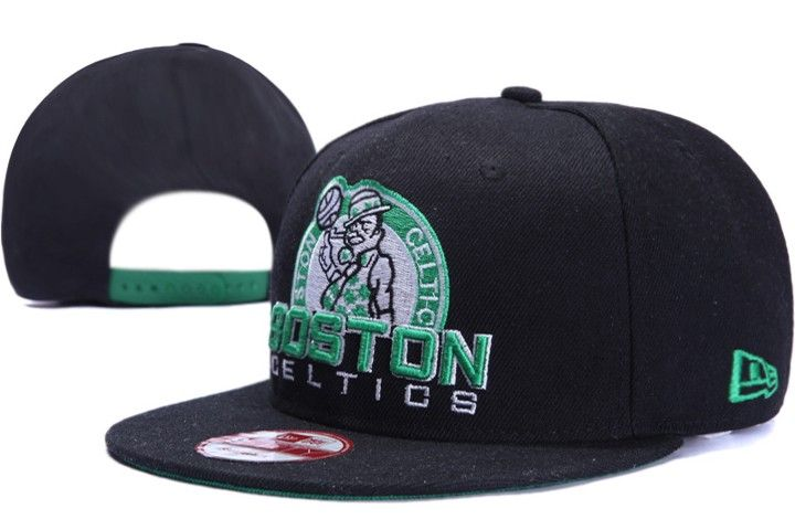 6501bdddc55 NBA Boston Celtics Snapback.. Wholesale 3414