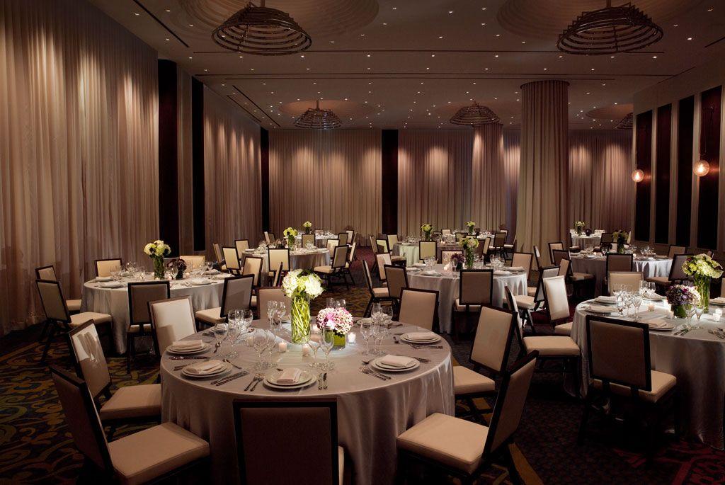Plaza Hotel Nyc Wedding Google Search
