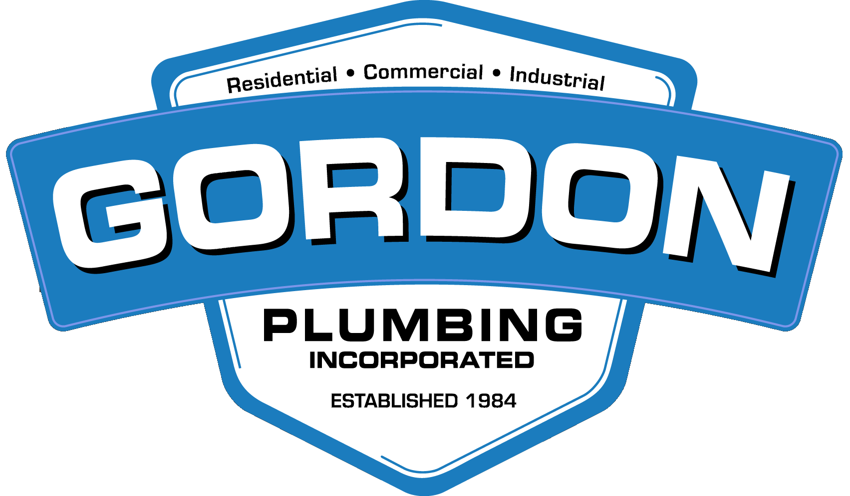 Gordon Plumbing Specialize In Providing Plumbing Solutions To Residential Commercial And Industrial Customers And Our Sewer Repair Plumbing Plumbing Companies