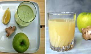 The-3-Juice-Colon-Cleanse
