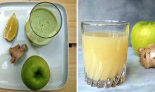 The-3-Juice-Colon-Cleanse