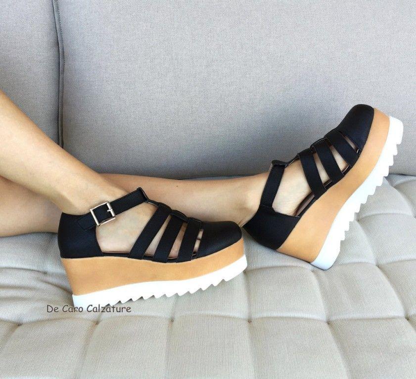 size 40 2b719 17039 Pin su Shoes