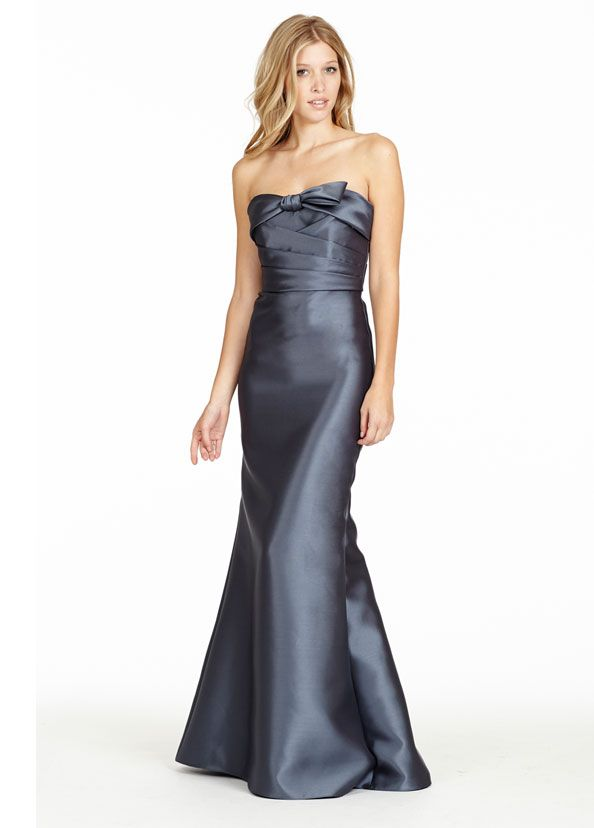 Bridesmaids and Special Occasion Dresses by Alvina Maids - Style ...