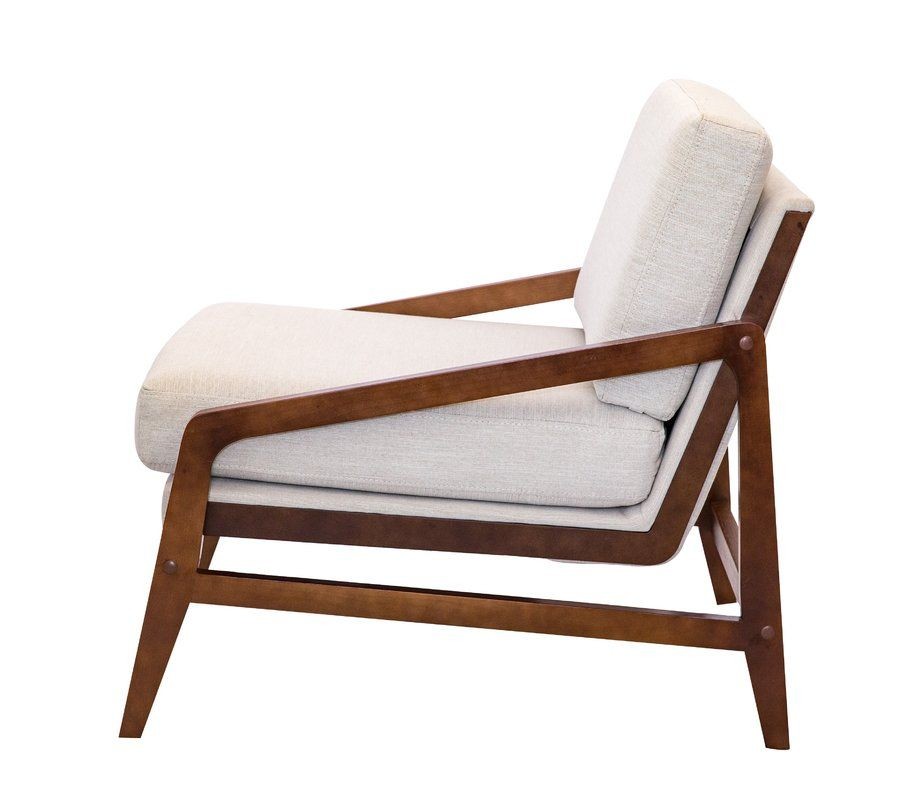 Marvelous Provincetown Lounge Chair 3331 Family Room In 2019 Alphanode Cool Chair Designs And Ideas Alphanodeonline