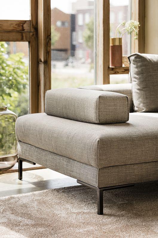 Design On Stock Aikon.Design On Stock Aikon Lounge Losse Armsteun In 2019 Aikon Lounge
